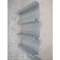 北京超时代镀锌楼承板价格