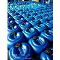 油漆污水处理专用絮凝剂—油漆絮凝剂