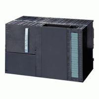 深圳模块6ES7468-3BB50-0AA0价格便宜