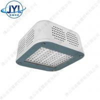 嘉耀照明LED油站灯JY-LED911-1 吸顶式油站灯替代飞利浦DCP300