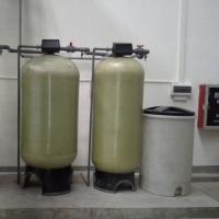 烧开水后发现锅炉有水垢怎么办 晨兴软水设备帮您轻松解决