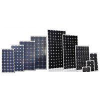 威海市10kw成本光伏发电惠民生据衢州晚报载太阳能发电加盟哪家好