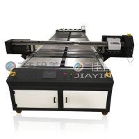 佳印美印花机 T恤打印机服装数码印花机 数码印花设备厂家