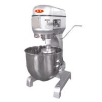 厂家供应SAINMATE SC-20L三速排挡打蛋机、蛋糕奶油馅料食品搅拌机