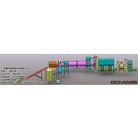生物质颗粒机设备,山西生物质颗粒机,广东奥创