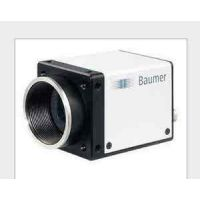 原装 BAUMER 10145523 Lichtleiteradapter L=5000