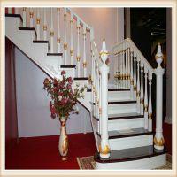 实木梯子,实木楼梯立柱,丰县实木楼梯批发商,实木立柱,实木立柱生产厂家,