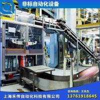 非标/自动化设备 自动化系统集成/上料系统/控制设备