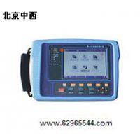 中西(CXZ特价)电力远动测试仪 型号:SZRY1-RY4056库号:M88951