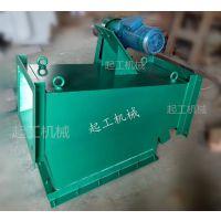 厂家直销RCGZ管道除铁器 起工机械 价格实惠