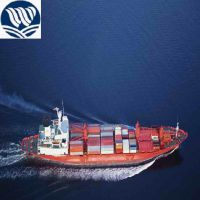 大连港DALIAN到新泻港NIGATA 货运代理 日本 国际海运运价