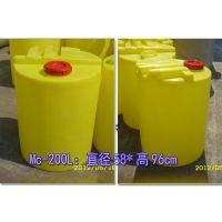 供应 500L加药桶 溶盐箱搅拌桶 500L加药箱带刻度带搅拌机 化工桶