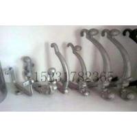 供应铸铝家具铸造铝合金 翻砂铸造铝硅合金