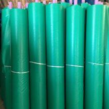 PVC篷布厂家中瑞防水篷布有限公司工业用布