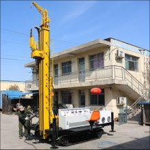 钻机钻杆钻具高压双重管旋喷止水桩全套设备配件 天津聚强成套设备直销配件齐全价格优惠