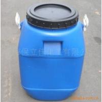 防水乳液上海厂家,保立佳BLJ-951水泥体系乳液