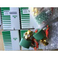 寿力冷却器散热器882900001-951
