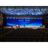 上海年会设备租赁公司上海年会活动策划公司
