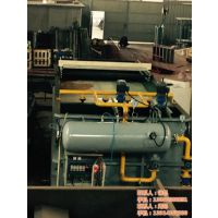 无锡气浮设备|无锡青元机械设备公司|无锡气浮设备参数