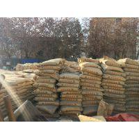 郑州市日产一百吨灌浆料厂家奥泰利集团