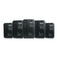 陕南消防巡检柜上的汇创达变频器谁家有HCD500-T4-110G / 132P
