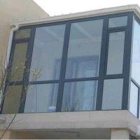 合肥封阳台铝材质量好的厂家