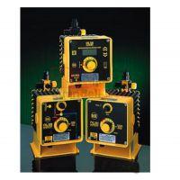 高温磁力驱动泵 米顿罗 电磁驱动隔膜计量泵 B116-398TI
