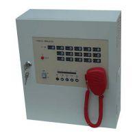 DH9251/B壁挂式多线消防电话主机深圳品牌