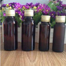沧州林都现货供应150毫升广口玻璃瓶