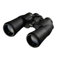 供应日本尼康阅野A211 16x50双筒望远镜