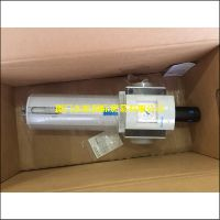 德国供应MS12-LFR-AGI-D7-E-U-V-LD-AS气缸气缸费斯托原装出售