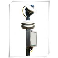 PVmet150 高精度太阳辐射监测系统