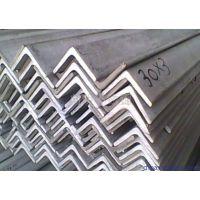 镀锌角钢厂家电话角钢生产厂家