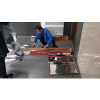 北京防爆膜_建筑玻璃透明安全膜_厂家直销