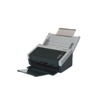 影源G7220高速馈纸式文档扫描仪,纯国产!