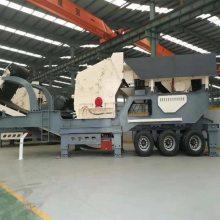 山东 建一个石料厂多少钱,石料厂破碎机用途