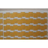 光学透明胶带 tesa® 69208 模切冲型