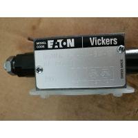 02-156883 DGMFN-2-X-AW-BW-10威格士叠加式节流阀