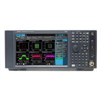 Agilent N9020B-RT1