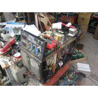 西安电焊机二保焊机维修