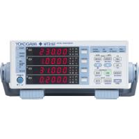 重庆供应日本横河YOKOGAWA数字功率计 WT300E系列