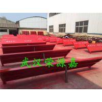 重庆建筑工地150型全自动洗轮机,工地自动洗车机,渣土车自动冲洗机,垃圾运输车自动洗车设备