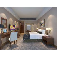 成都经济型酒店装修需要注意哪些问题-成都经济型酒店装修公司