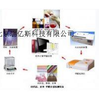 纺织品甲醛含量检测设备RYS720619购买使用哪里优惠