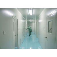 WOL 承接动物实验室专业设计 施工 建设