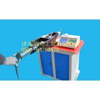 高强螺栓检测仪、***新批发价格、螺栓检测价格、试验夹具