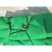 福瑞德 聚乙烯绿色圆丝800目防尘网现货联系:15131879580