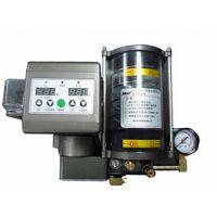 米朗 LF5/300-L数控机床全自动稀油泵 电动润滑泵 注油器