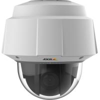 AXIS Q6055安讯士网络球机