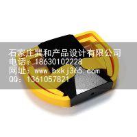 石家庄通信设备产品外观设计
